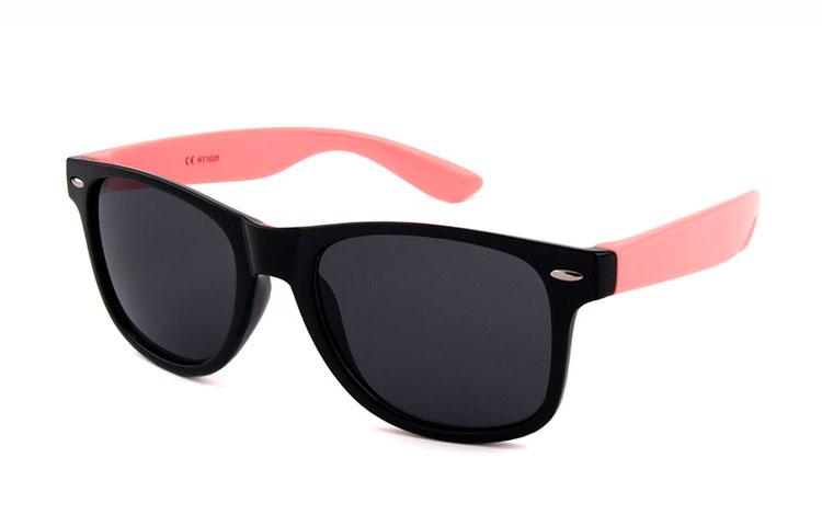 Solglasögon till dam. Feminina solglasögon till alla kvinnor ✓ b15a19b082dfb